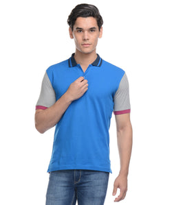 WILLS H/S Polo T-Shirt AW_100000906629