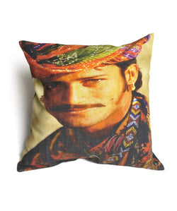 Dgigital prints Cushion Cover AW_100000148536