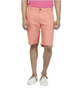 UNITED COLORS OF BENETTON Shorts