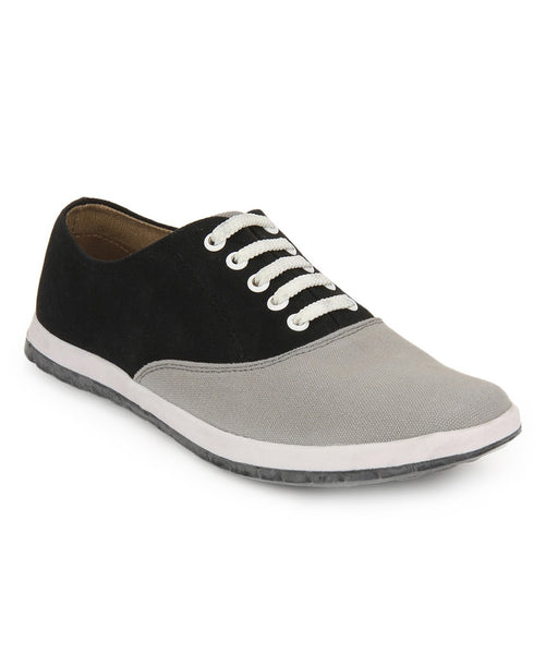 Arkour Casual Shoe AW_100000909279