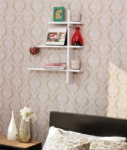 THE NEW LOOK Wall Shelves-100000744946