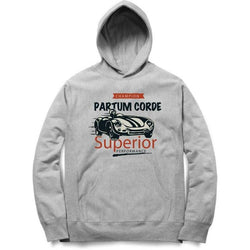Partum Corde Unisex Melang Sweat Shirts And Hoodies Vintage Racer Champion $ Vintage Racer Champion6028