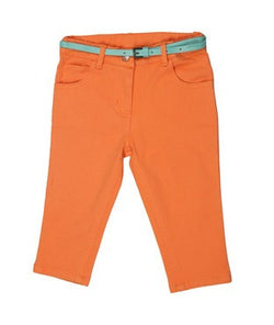 Nauti Nati Girls' Trousers
