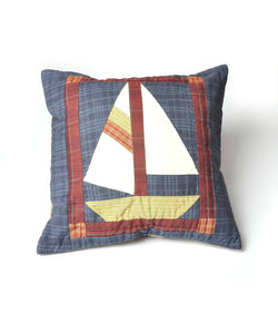Patchwork cushion covers AW_100000198371