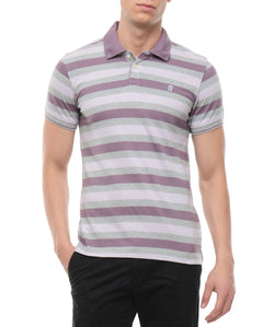IZOD Polo S/S T-Shirt AW_100000854241-S