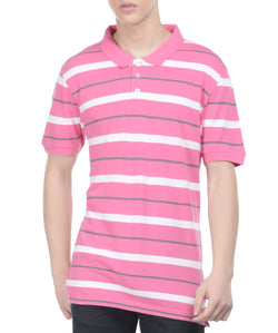 Westbrook Polo Club S/S Polo AW_100000716410