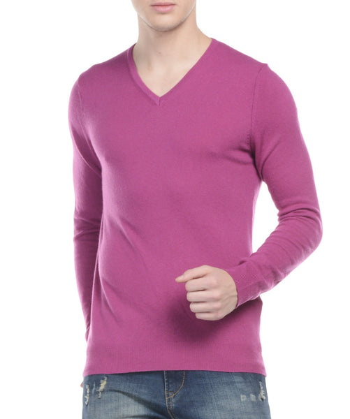 UNITED COLORS OF BENETTON F/S Sweater AW_100000698839-EL