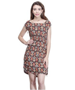 Fashion inn short dress