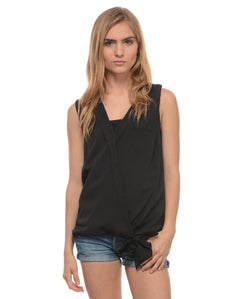UNITED COLORS OF BENETTON S/L Top AW_100000873585-M