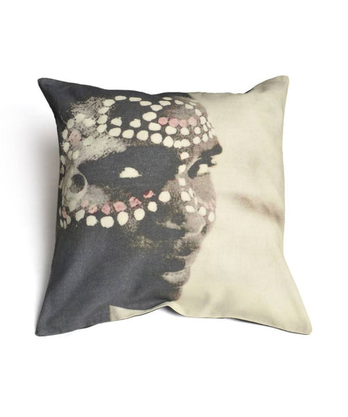 Dgigital prints Cushion Cover AW_100000148541