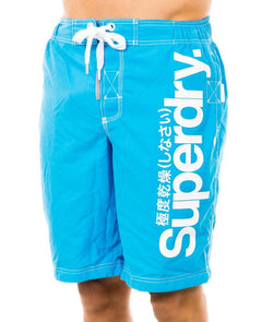 SUPER DRY Shorts AW_100000872849-XL