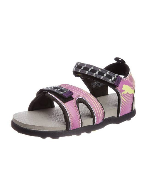 Sandals AW_100000860840