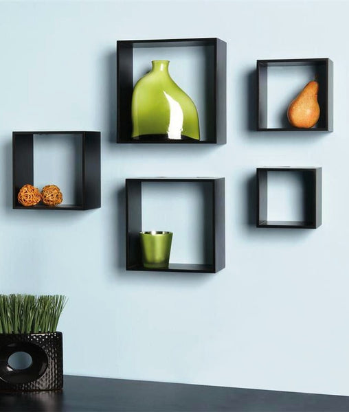 THE NEW LOOK Wall Shelves-100000506085