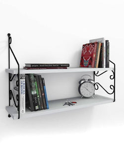 THE NEW LOOK Wall Shelf-100000813557
