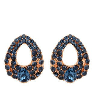 The Pari Earrings