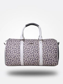 Strutt Women Fly with the Butterfly Duffel / Leatherette CabinBag $ SMD532