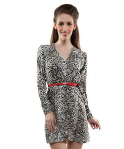 Miss Chase Dress
