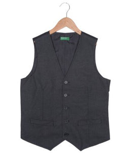 UNITED COLORS OF BENETTON Waist Coat