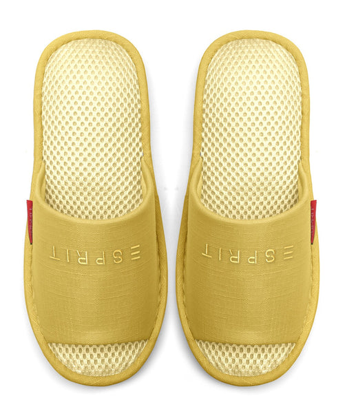 ESPIRIT Slipper AW_100000613214