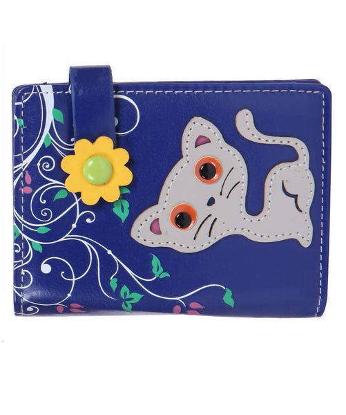 Wallet AW_100000967163