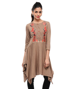 Shashank and Prajwal Tunic AW_100000709403-L