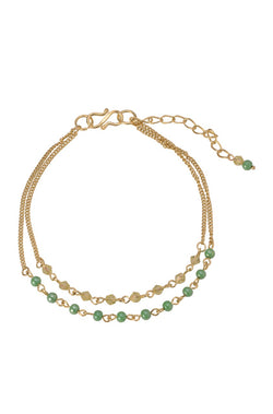 BAUBLE BURST Anklet-100000876667