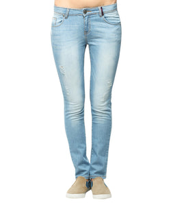 American Swan Slimfit Jeans AW_100000860294