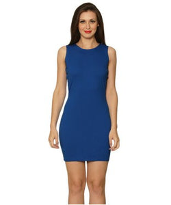 Miss Chase Short Dress