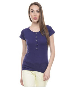 Westbrook Polo Club S/S Top
