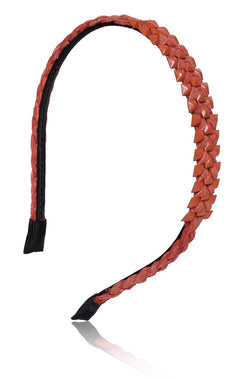 BAUBLE BURST Hair Band-100000710256