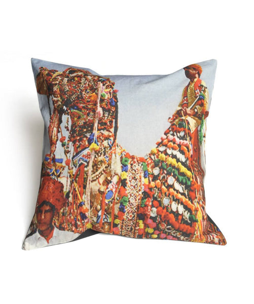 Digital printed cushion covers AW_100000191592
