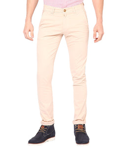 American Swan Flat Front Trouser AW_100000945213-34