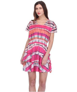 BCBG Short Dress