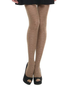 Penti Stockings
