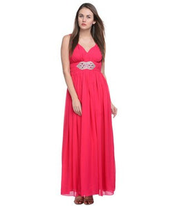 ADAA Gown Dress