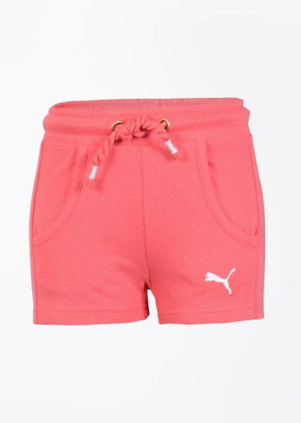 Shorts AW_100000924080