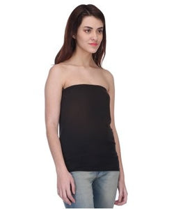 Koton Black Tube Top