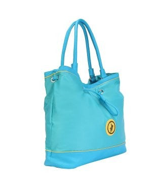 Qq angel Hand Bag