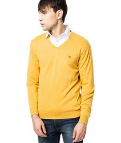 American Swan Pullover