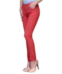 Fashion Cult Coral Trouser
