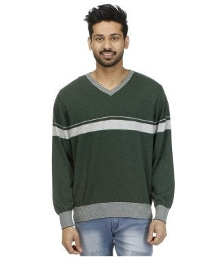 AADRO Sweater