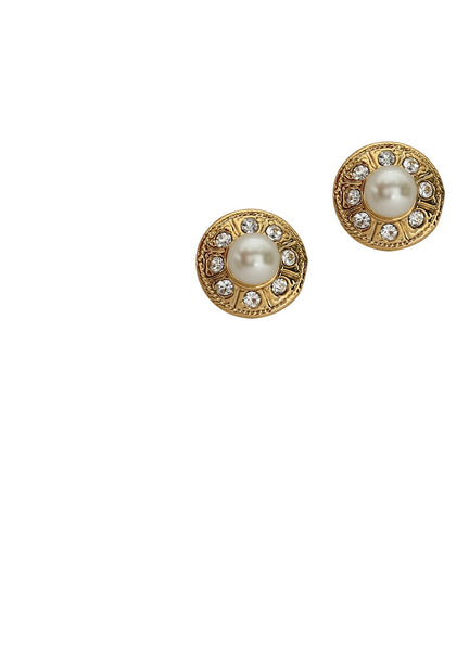 BAUBLE BURST Earring-100000966055