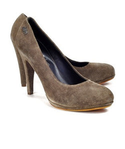 Miss Sixty Heel Shoes