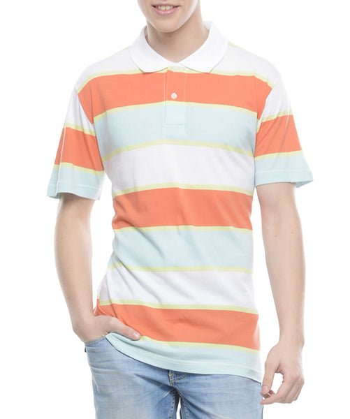 Westbrook Polo Club S/S Polo AW_100000716413