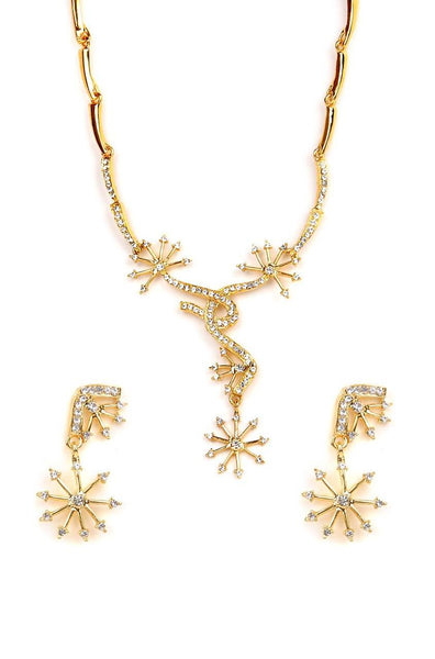 Twinkling Star Set - JSRDNEC0836
