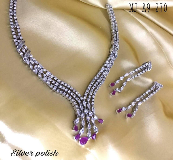 inverse jewel earrings how to get