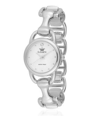 Elizabeth Women Casual Watch