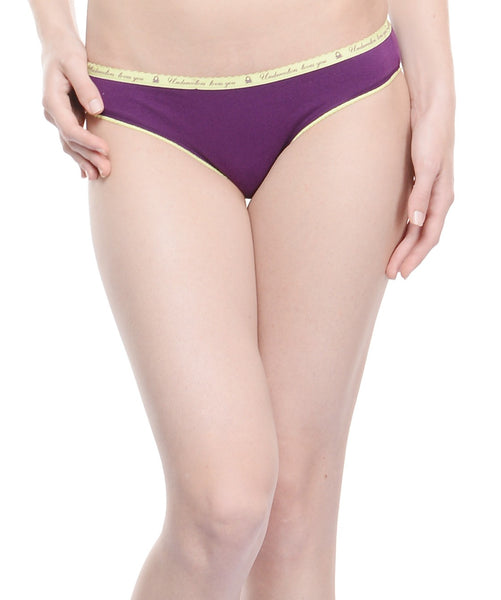 UNITED COLORS OF BENETTON Panty AW_100000896949