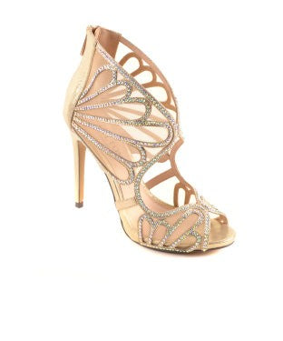 carlton london Heel Sandal
