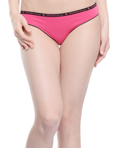 UNITED COLORS OF BENETTON Panty AW_100000896948